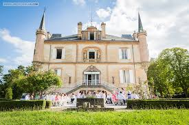 domaine mariage toulouse mariage archives photographe mariage famille toulouse
