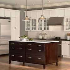 Kitchen Cabinets Des Moines Ia Kitchen U0026 Bath Ideas Iowa 12 Photos Building Supplies 130 E