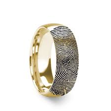 can titanium rings be engraved can tungsten be engraved