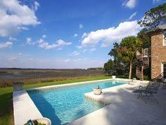 Sea Island Cottage Rentals by Elegant Sea Island Cottage Two Blocks From Cloister Amenities