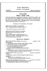 Personal Qualities To Put On A Resume Download Personal Interests On Resume Examples