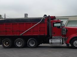new kenworth w900l for sale used 2005 kenworth w900l for sale 1617