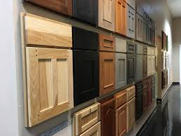 used kitchen cabinets york pa kitchen and bathroom cabinets store in york pa gr mitchell
