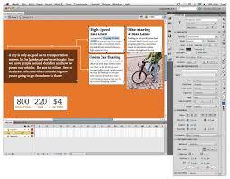 adobe creative suite 5 design standard adobe creative suite 5 web premium mac version
