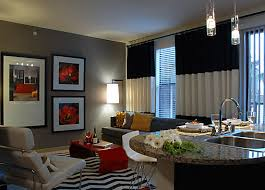 three bedroom townhomes the impossible find dallas three bedroom apartments dallas