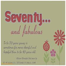 birthday cards fresh 70th birthday messages for car jadeleary com