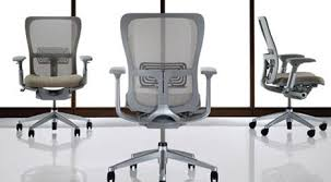Haworth Chair Product Review Haworth Zody Performance Task Chair Treehugger