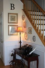 Small Entry Ideas 10 Best Small Entry Ideas Images On Pinterest Entryway Decor
