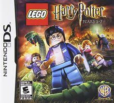 ds legend of zelda pouch amazon deal black friday nintendo ds game cartridge lego harry potter years 5 7 with case