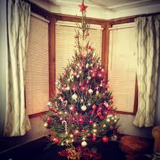 speculoos kransekake christmas tree cake around the world in 80