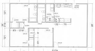 blueprint for homes blueprint for homes 100 images blueprint homes floor plans
