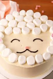 How To Decorate A Birthday Cake At Home How To Make Icing For The Cake At Home Kolanli Com