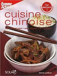 sylvie cuisine girard lagorce cuisine chinoise pdf