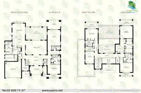 4 bedroom villa for sale in st regis saadiyat island vi32496