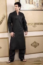 men u0027s shalwar kameez collection 2015 new arrivals by eden robe