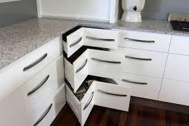 Corner Kitchen Drawers Blum Cabinet Accessories Hinges Uk Lvaudio Co