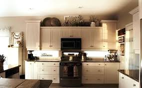 popular white paint colors kitchen cabinets off color cabinet