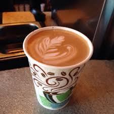iron tree coffee company 22 photos 24 reviews coffee tea