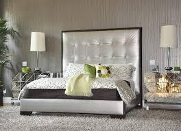 bedroom orvis bedside platform dog bed king bed with doggie dog