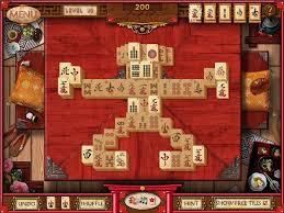 amazon com mahjong memoirs download video games