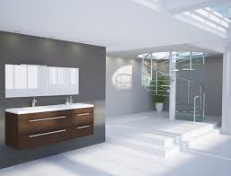 13 desventajas de apliques bano ikea y como puede solucionarlo los mejores materiales para la encimera de tu lavabo tbp