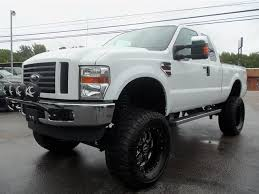 2009 ford f250 lifted 2009 ford f250 duty reviews msrp ratings with