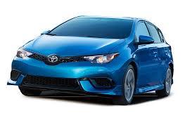 lexus hs consumer reports best wagon reviews u2013 consumer reports