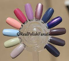 sneak peek fall 2017 opi iceland collection bottle shots and