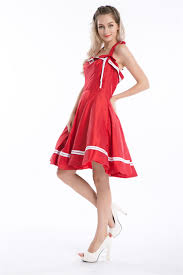 online buy wholesale uk prom dresses from china uk prom dresses