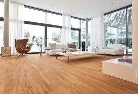 Wohnzimmerwand Braun 20 Bemerkenswert Wohnzimmergestaltung Beige Dekoration Ideen