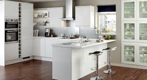 cuisines houdan ophrey com modele cuisine houdan prélèvement d échantillons et