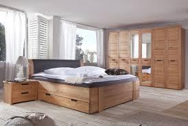 Schlafzimmer Komplett Schulenburg Beautiful Schlafzimmer Komplett Günstig Online Contemporary