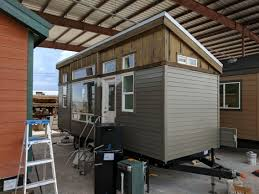 backyard off grid homes accessory dwelling unit adu tiny house