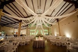 wedding venues in birmingham 15 gorgeous unique wedding venues around birmingham