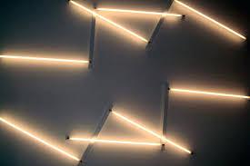 led landscape lighting design guide candles in the wind light
