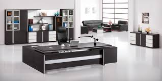 Modern Office Tables Pictures New And Used Office Furniture Lake Buena Vista Youtube