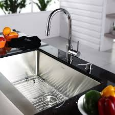 kitchen sink and faucet combinations kitchen sink and faucet sets combo home inspirations of lowes