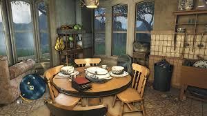 Map Size Comparison Face Off Far Cry 3 U2022 Eurogamer Net