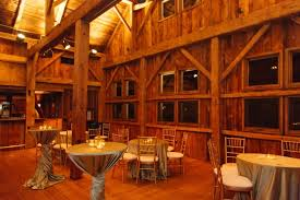 Barns At Wolf Trap Wedding Best Wedding Reception Location Venue In Vienna The Barns At