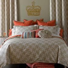 duvet covers for men u0027s room home design ideas