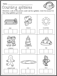 439 best winter theme images on pinterest fun ideas free
