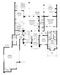 luxury home floor plans floor plans luxury homes novic me