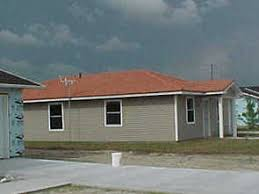 terracotta roof house colours aurora roofing contractors