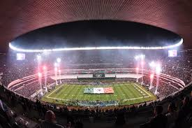 raiders thanksgiving game raiders to play patriots in mexico city in 2017 silver and