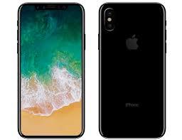 design iphone iphone 8 design detailed in new leak
