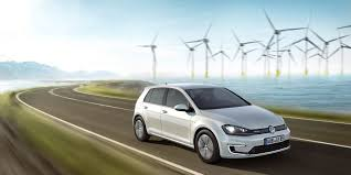 volkswagen cars 2015 almost every 2016 volkswagen model in almost every trim level will