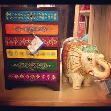adding color to your decor life of pi collection from world market