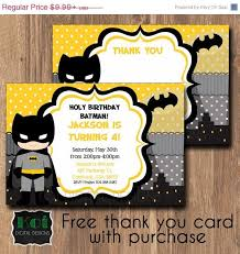reminder birthday invitation 2016 invitation ideas