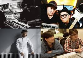 top pop artists the top ten best k pop producers the bias list k pop reviews