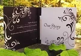 summer wedding invitations goes wedding nature summer wedding invitation inspiration by